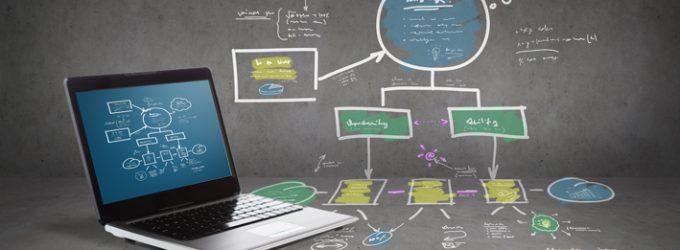 Claves de los  directivos para desarrollar sus competencias profesionales