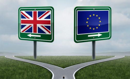 ¿Qué consecuencias tiene la salida de Reino Unido de la UE?