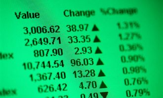Inversis comienza a comercializar el fondo de inversión de Paramés