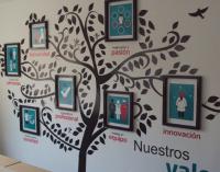 Quirónsalud, el primero en su sector en adherirse como socio al Pacto Mundial de Naciones Unidas