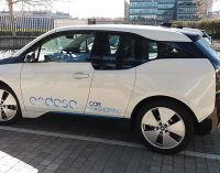Endesa es un actor fundamental para  el despegue del vehículo eléctrico