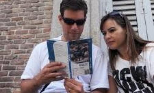 Los españoles viajaron un 9,1% más en abril gracias a la Semana Santa