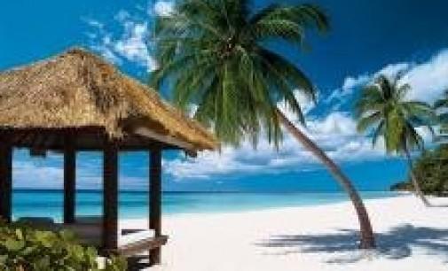 El Caribe continúa siendo la mejor opción para los inversores hoteleros españoles