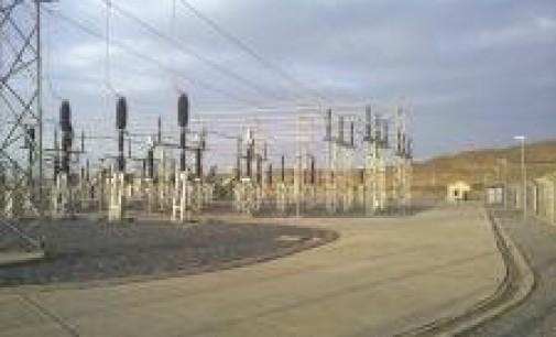 Alstom gana un contrato en Etiopia con el Grupo ACS por 17 millones