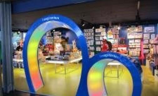 Imaginarium acelera su expansión en Rusia, que aportará el 11% de sus ventas en 2012