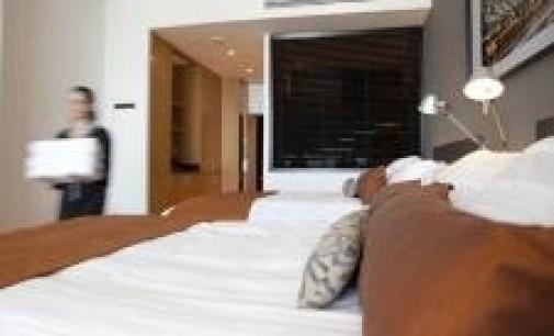 IHG incorpora su segundo hotel en Ciudad de México, tras invertir 27,6 millones