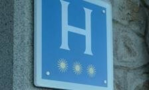 La industria hotelera española incrementó su ocupación, ingresos y márgenes netos en 2011