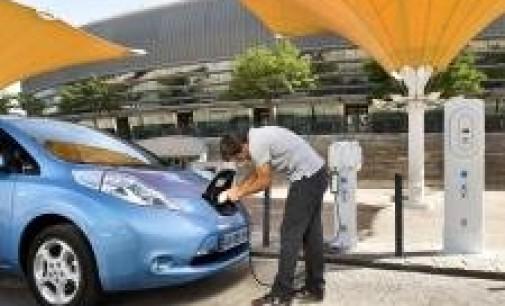 ArcelorMittal presenta una solución de acero específica para el coche eléctrico