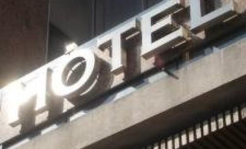 """Los hoteleros aseguran que una subida del IVA puede ser """"catastrófico"""" para el sector turístico"""