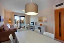 Apartamento de Pierre Vacances