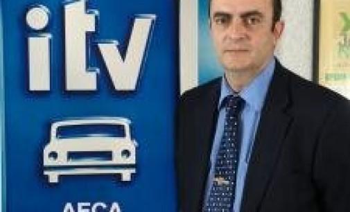 La patronal de ITV defiende una planificación de los centros de inspección para asegurar su rentabilidad