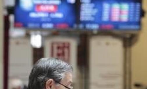 El Ibex sube un 2,7% estimulado por la Fed y la prima bordea los 400 puntos