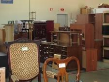 Muebles Restaurados Por Deixalles