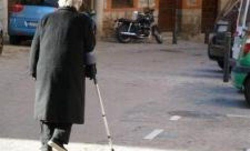 El PP, emplazado a aclarar este martes en el Congreso si se van a actualizar las pensiones al IPC