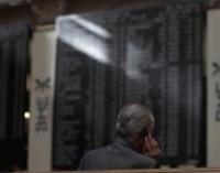 El Ibex lucha por los 8.400 puntos tras un inicio dubitativo, con la prima de riesgo a la baja