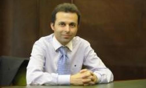 Anpier nombra nuevo director a Rafael Barrera Morcillo