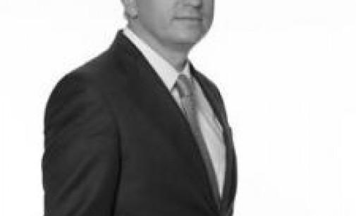 Juan Tinao, nuevo director general de Indra