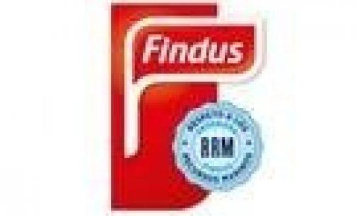 Findus España descarta la presencia de carne equina en sus productos cárnicos