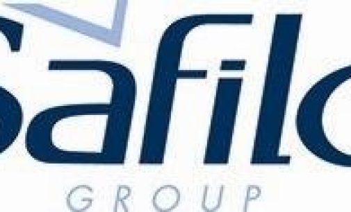 Grupo Safilo consigue la licencia de Bobbi Brown para el diseño y fabricación de gafas