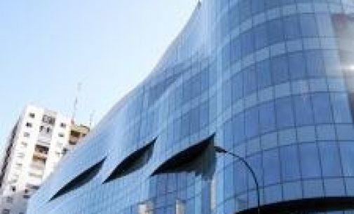 Reyal solicita concurso de acreedores con una deuda de 3.613 millones