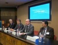 Director de PSA Vigo ve con optimismo el futuro y mantiene la previsión de acabar el año con 400.000 vehículos