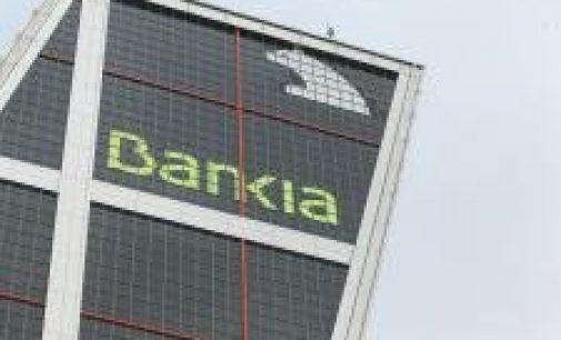 Bankia llega a un acuerdo con Caser para extinguir su exclusiva en distribución de seguros
