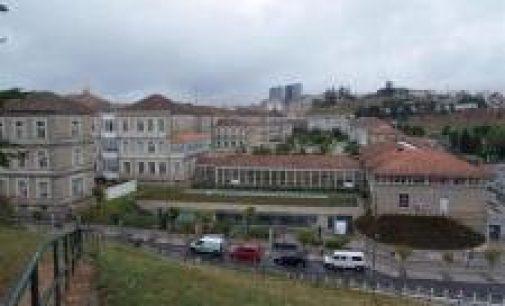 La Xunta hace una emisión de deuda pública por 100 millones de euros con un interés del 3,89%