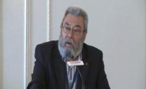 """UGT pide al Gobierno que """"respete la ley de pensiones actual y no la cambie"""""""