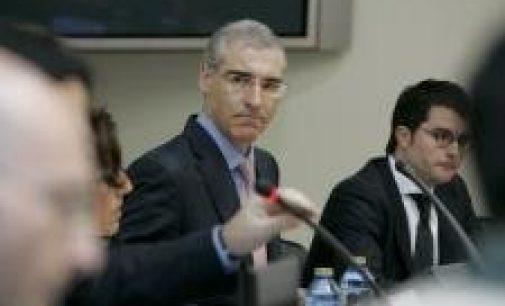 """Industria pide a Almunia que varíe su postura porque devolver el tax lease es """"desproporcionado"""""""