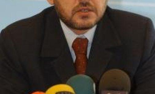 El PSOE dice que los datos del paro de agosto no incluyen el día 31