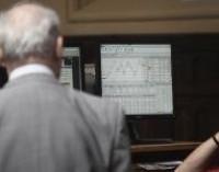 El Ibex sube un 0,28% en la apertura y toca los 9.000 enteros