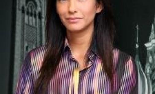 Elvira Durand, nueva directora general de operaciones de Comess Group
