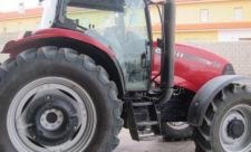 COAG y UPA pide explicaciones a Arias Cañete ante la posible pérdida de fondos de desarrollo rural