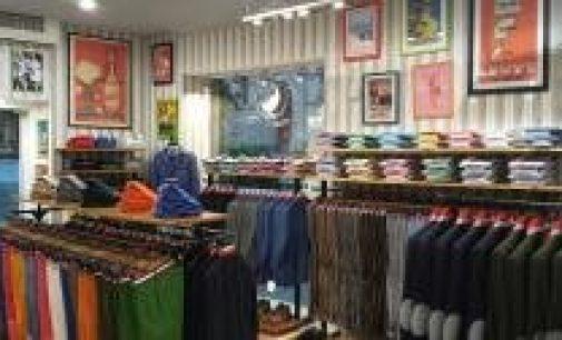 El Ganso amplía su presencia en España con la apertura de una nueva tienda en Salamanca