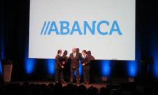 Abanca nace como «un banco con alma de caja» y con el objetivo de «merecer servir a los gallegos»
