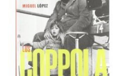 <em>Los Coopla, una familia de cine</em>