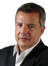 Antonio Flores, CEO de Loop Businness Innovation y Presidente de CE