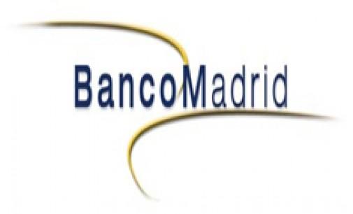 Banco Madrid espera duplicar su beneficio en 2017, con 18 millones, y gestionar 9.000 millones en activos