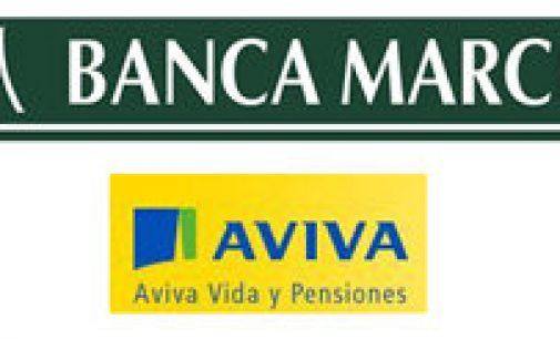 Banca March lanza un seguro que cubre a los directivos «clave» de las participadas por el capital riesgo