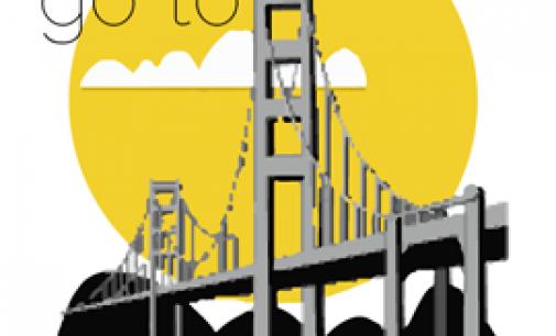 Demuestre su talento emprendedor y viaje gratis a Silicon Valley
