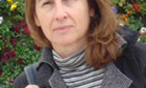Emprendedores españoles: hay motivos para el optimismo