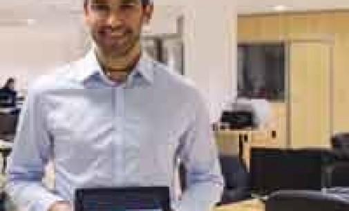 Joblinker, una forma de encontrar trabajo gracias a Facebook