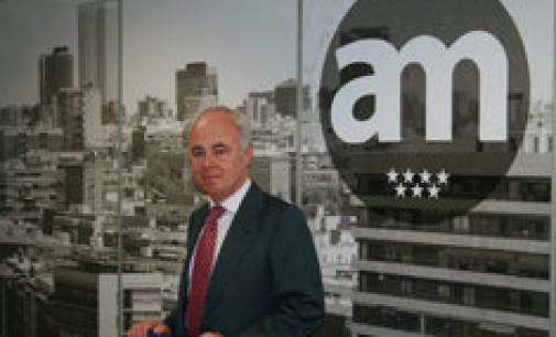 Avalmadrid ayudó a crear más de 1.500 empleos en 2012