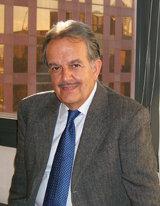 Juan Ramón Cuadrado-Roura, Catedrático de Economía Aplicada. IAES, Universidad de Alcalá