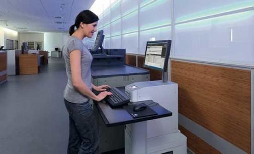 Consejos útiles para la banca ante el robo o filtración de información