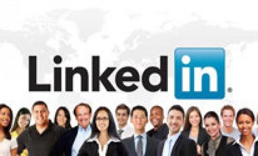 Las redes sociales ayudan a encontrar empleo