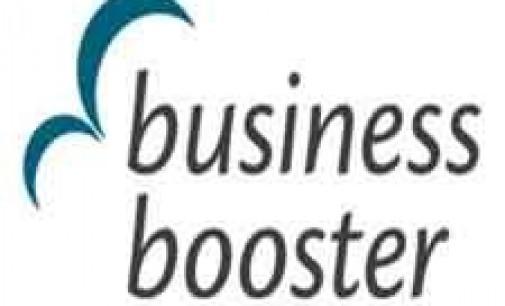 El Investor Day de Business Booster pone en liza a ocho nuevas startups