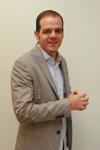 Marc Cortés, Profesor de del Departamento de Marketing de ESADE Socio y Director General de Roca Salvatella