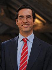 Mario Alonso Puig, Médico, cirujano y conferenciante