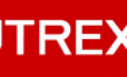 La plantilla de Nutrexpa convoca nuevos paros y movilizaciones ante la manera de actuar de la empresa